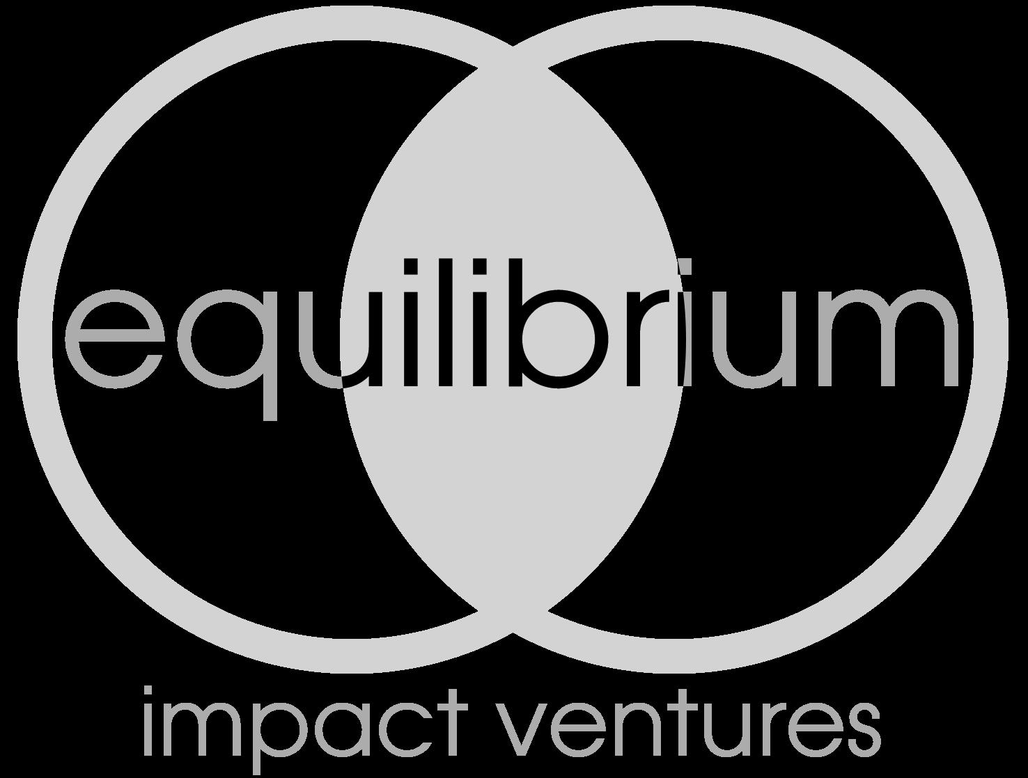 Equilibrium Impact Ventures | Investing in the Social Determinants of Health